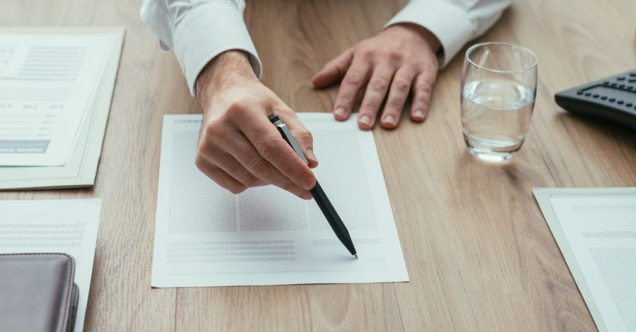 What is a Term Sheet and Why is it Important?