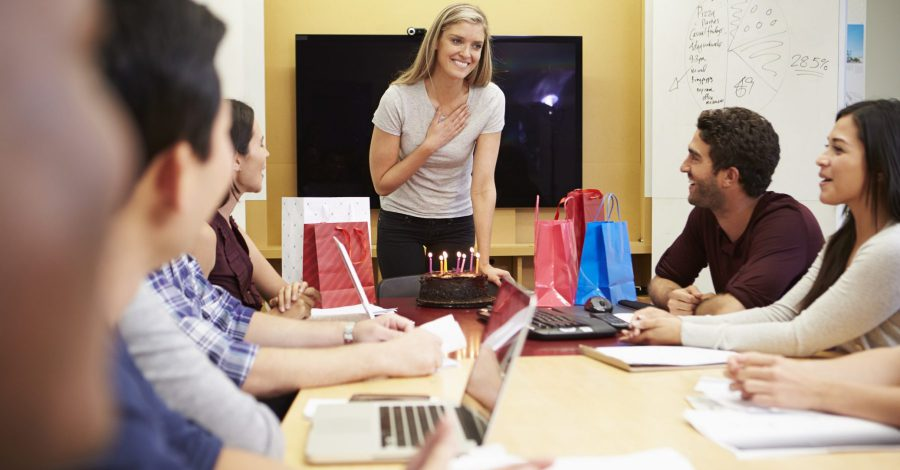 How Your Employees Can Boost Profits and Value