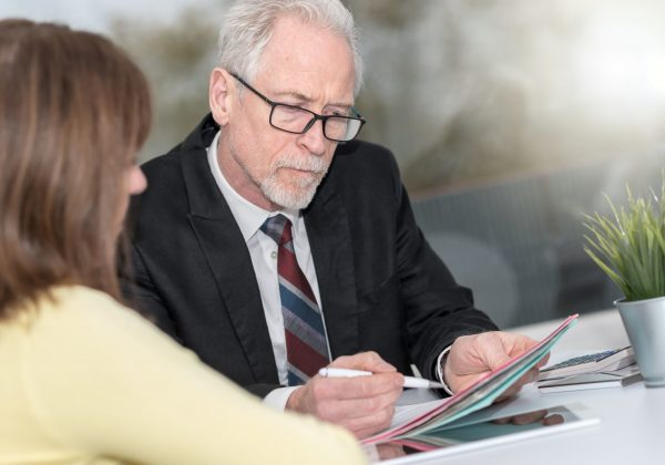 Transferring Your Business to a Family Member: 5 Key Factors
