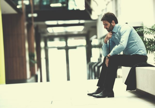 Why Do Business Sales Fall Through?