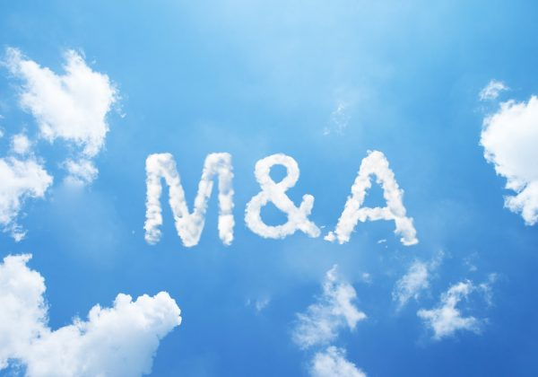 5 M&A Myths to Be Aware Of
