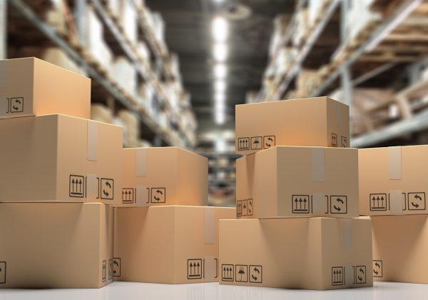 Maximize Value – Get Rid of Excess Inventory