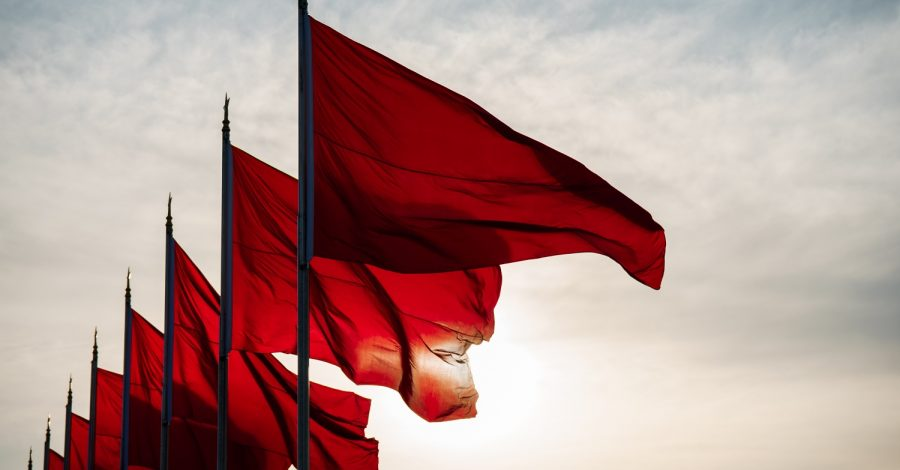 """Red Flags"" in the Sunset & How to Avoid Them"