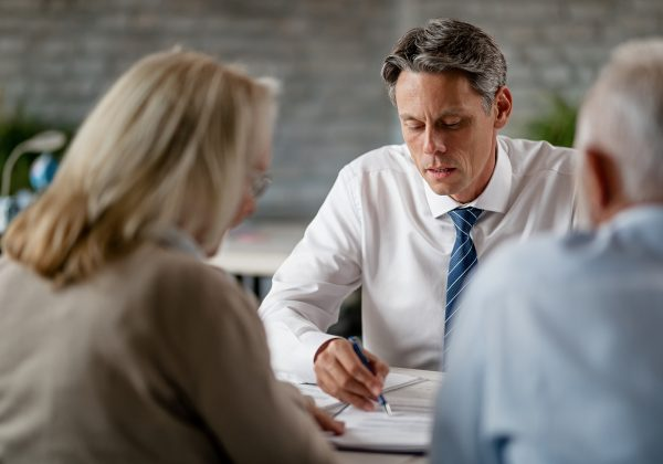 Private Equity Firm Veteran's Advice for Business Owners Preparing to Sell