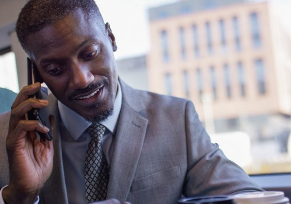 What Buyers are Considering When Considering Your Business