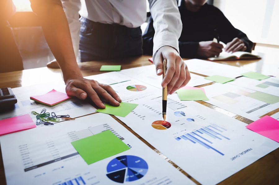 12 Ways to Increase Your Company's Value