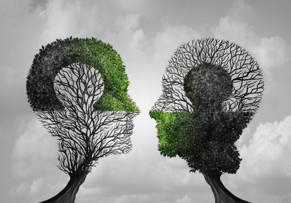 How Understanding Psychology Can Benefit Buyers & Sellers